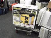 CHAMPION POWER EQUIPMENT Generator 73531I